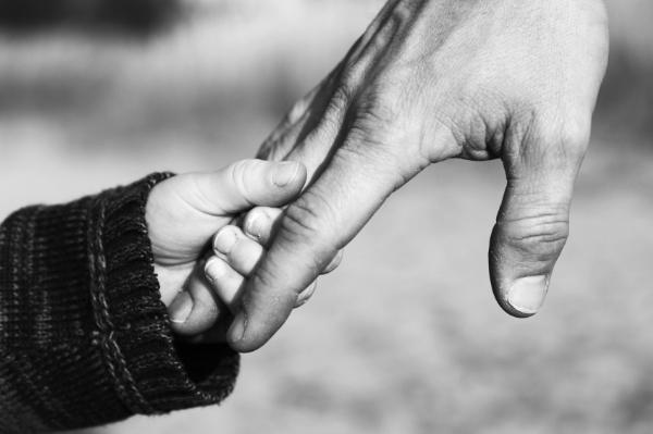 5 việc con cái tuyệt đối không được làm với cha mẹ, bất cứ ai cũng cần phải biết