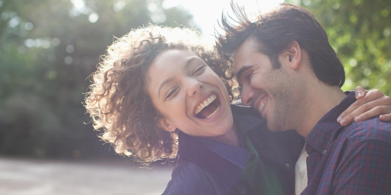 7 Hành động giúp bạn Thành công và Hạnh phúc toàn diện