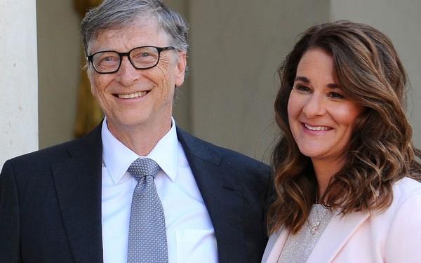 Người phụ nữ quyền lực khiến Bill Gates thành tỷ phú hào phóng nhất thế giới
