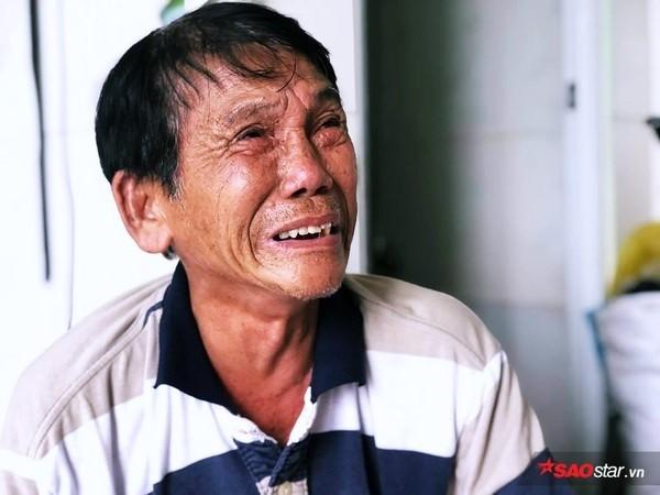 Toàn cảnh Bác bảo vệ bị dàn cảnh trộm xe SH ở Sài Gòn