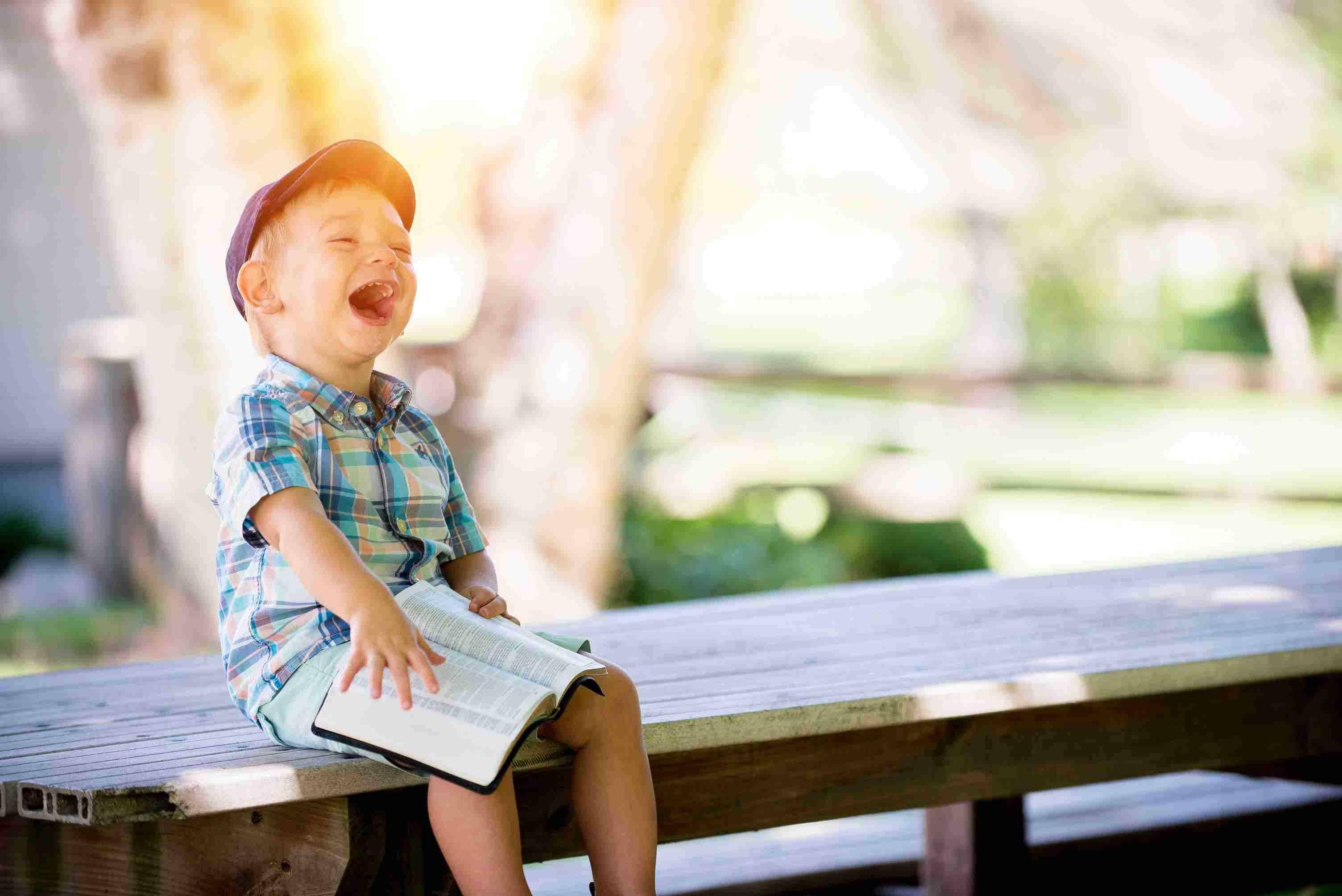 20 thói quen của những người hạnh phúc