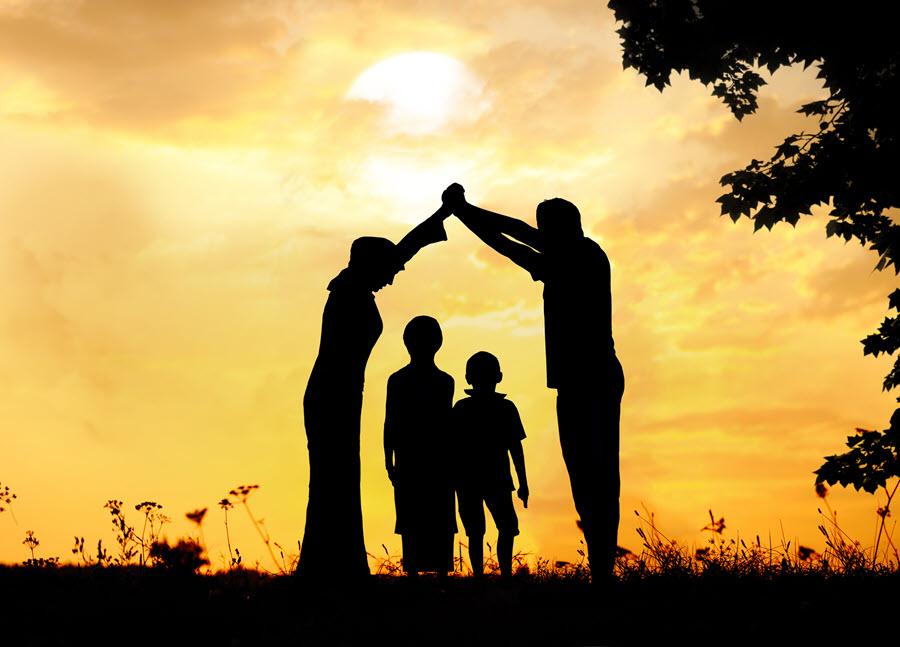 3 nguyên tắc để có cuộc sống hạnh phúc hơn