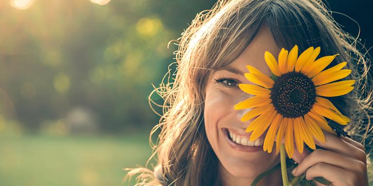 8 Phương pháp duy trì tư duy tích cực