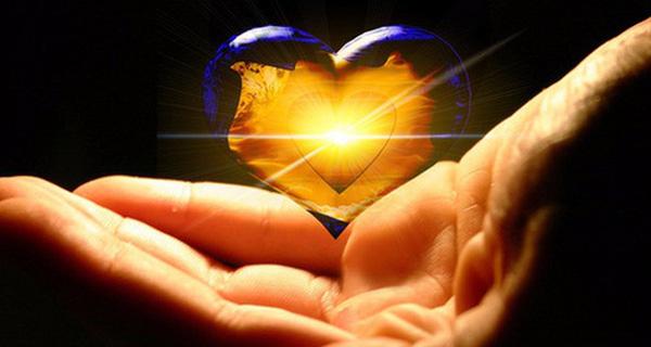 Hãy nuôi dưỡng sự tử tế bên trong bạn