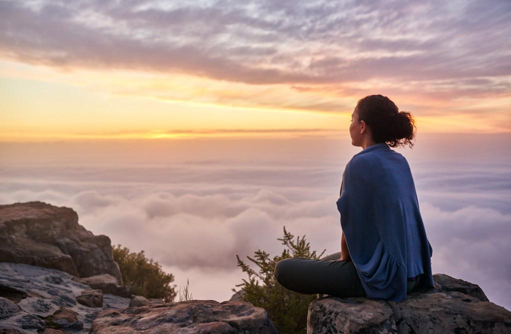 5 câu chuyện chứa đạo lý thâm sâu giúp bạn vừa qua nghịch cảnh