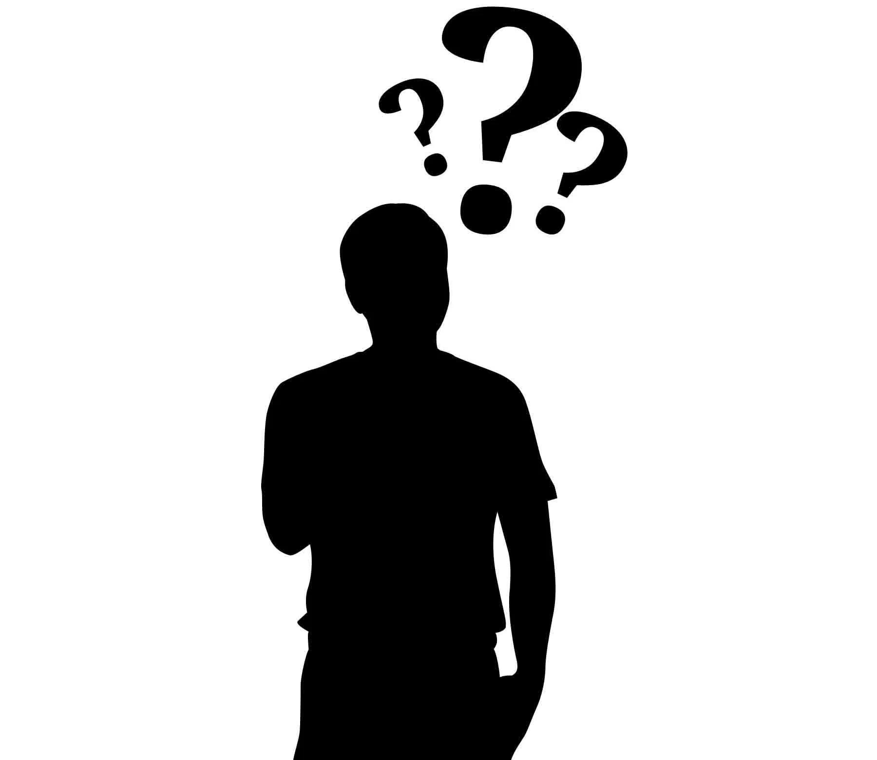 8 sai lầm thường gặp của các nhà LÃNH ĐẠO và QUẢN LÝ