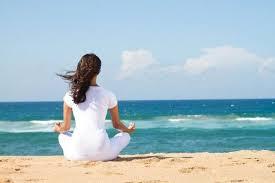 Lợi ích của Thiền định, kiểm soát tâm trí và hiểu thêm về tính Không