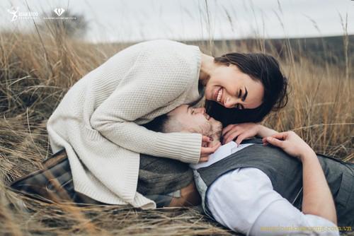 Làm sao để duy trì tình cảm lứa đôi nồng ấm?
