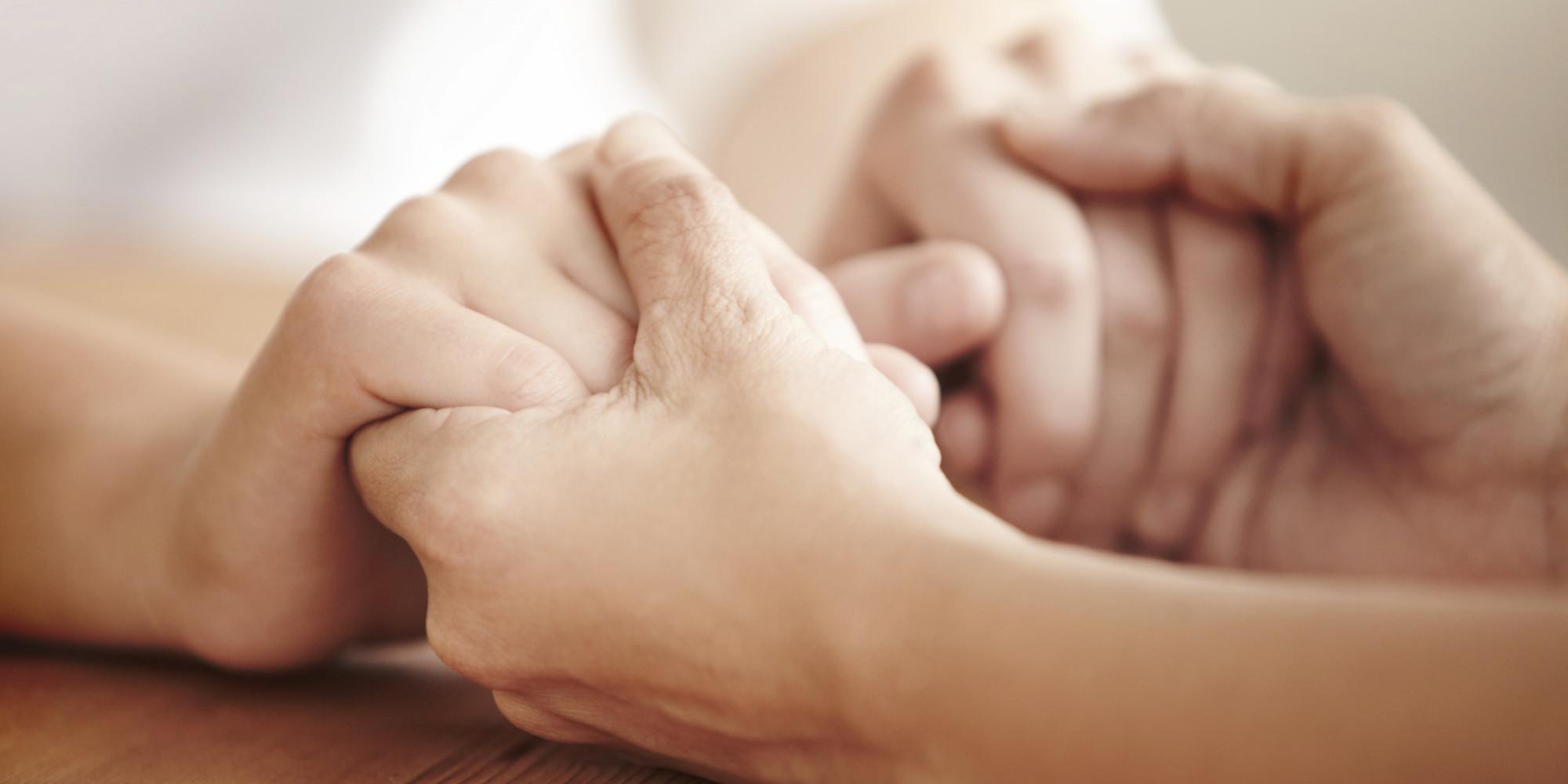 3 câu chuyện giúp bạn thêm tin rằng: Lòng tốt luôn hiện hữu xung quanh chúng ta