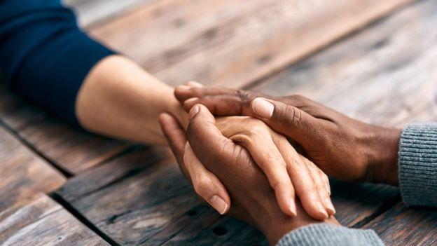 Làm sao để cải thiện mối quan hệ trong cuộc sống