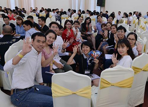 Khóa học Năng Đoạn Kim Cương cấp độ 1 - Hà Nội ngày 15/07/2018
