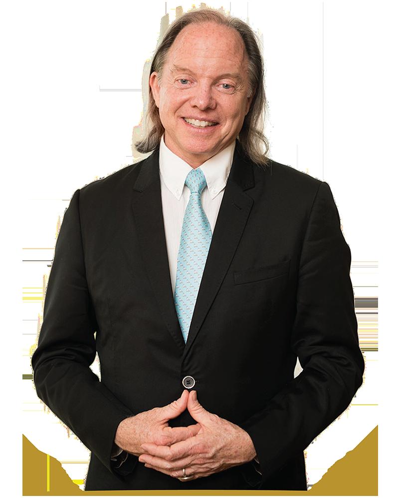 Thầy Michael Roach