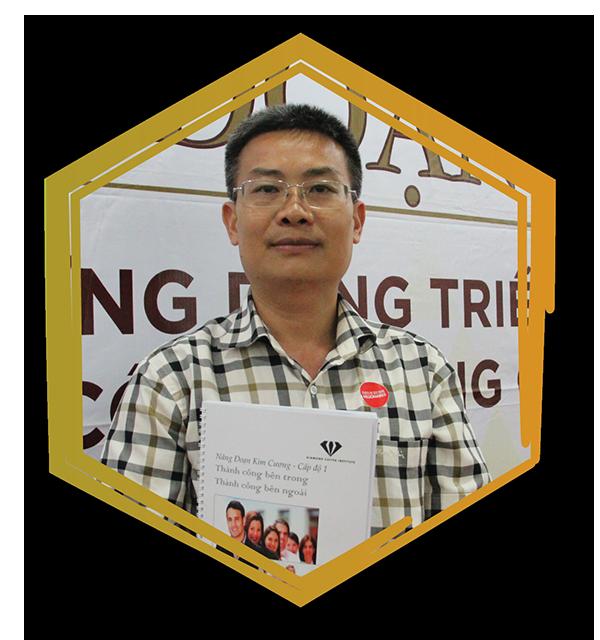 Anh Phạm Thành Long